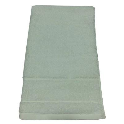 Hand Towel Thrshd HAWTHO