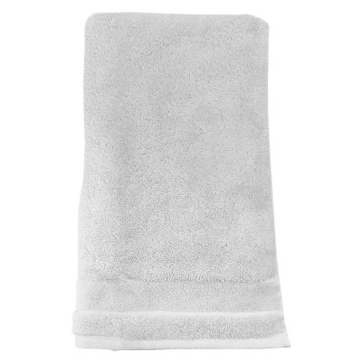 Organics Hand Towel Natural Cream - Threshold™