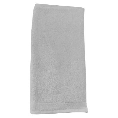 Organics Washcloth Natural Cream - Threshold™
