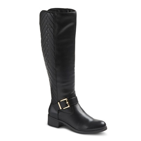 s sybil fashion boots target
