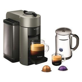 Espresso Cappuccino Makers Coffee Tea Kitchen Appliances Home Target