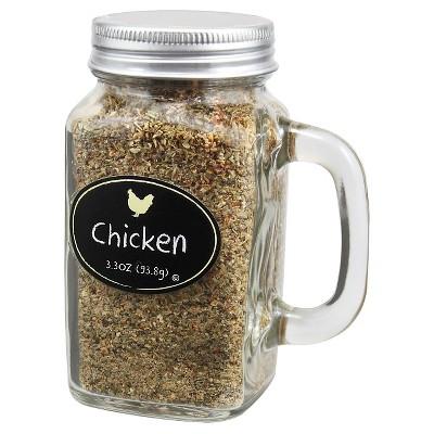 Olde Thompson Chicken Blend 3.3 oz