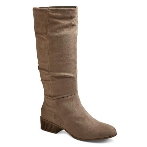 s ellis fashion boots target