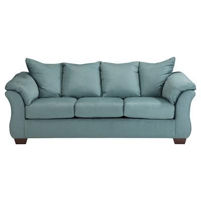 Darcy Sofa - Sky - Signature Design by Ashley