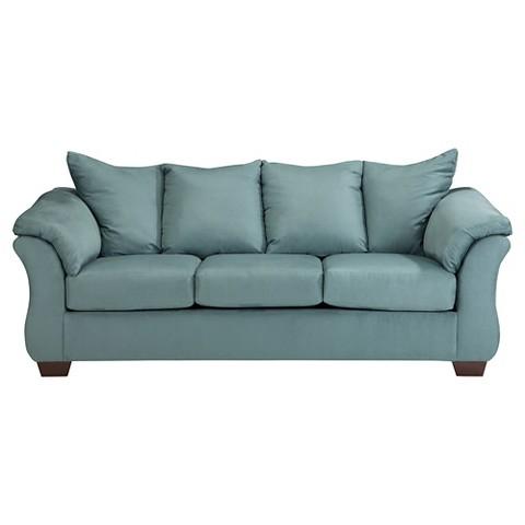 darcy sofa furniture target