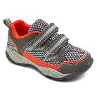 Toddler Boys' Just One You™ Caleb Athletic Shoes - Assorted Colors