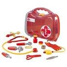KidKraft® Doctor's Kit Play Set