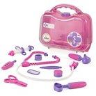 KidKraft® Doctor's Kit Play Set - Pink