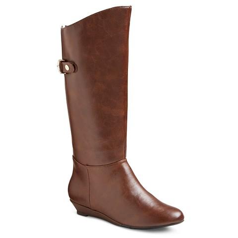s nalan boots target