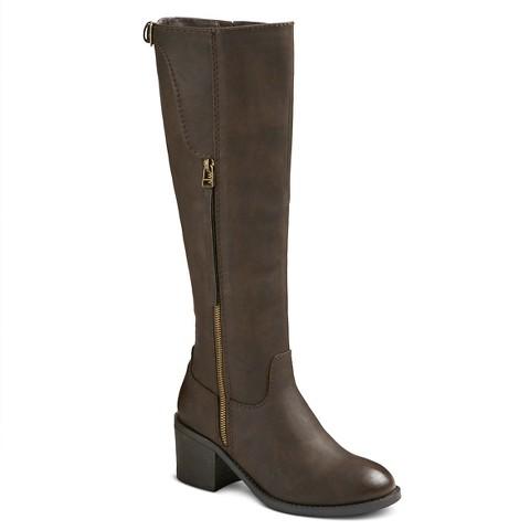 s kaia fashion boots target