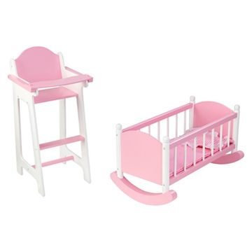 Doll Furniture Dolls Toys Target