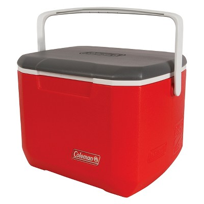 Coleman® 16 Quart C-Tec™ Excursion® Cooler