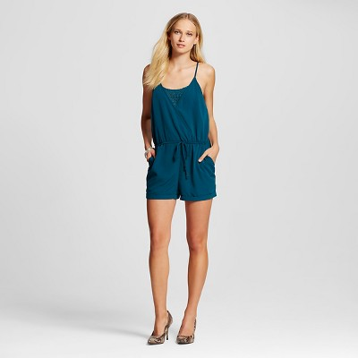 Women'S Rompers And Jumpsuits