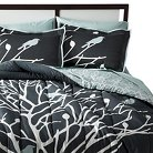 Birds and Branches Bedding Collection
