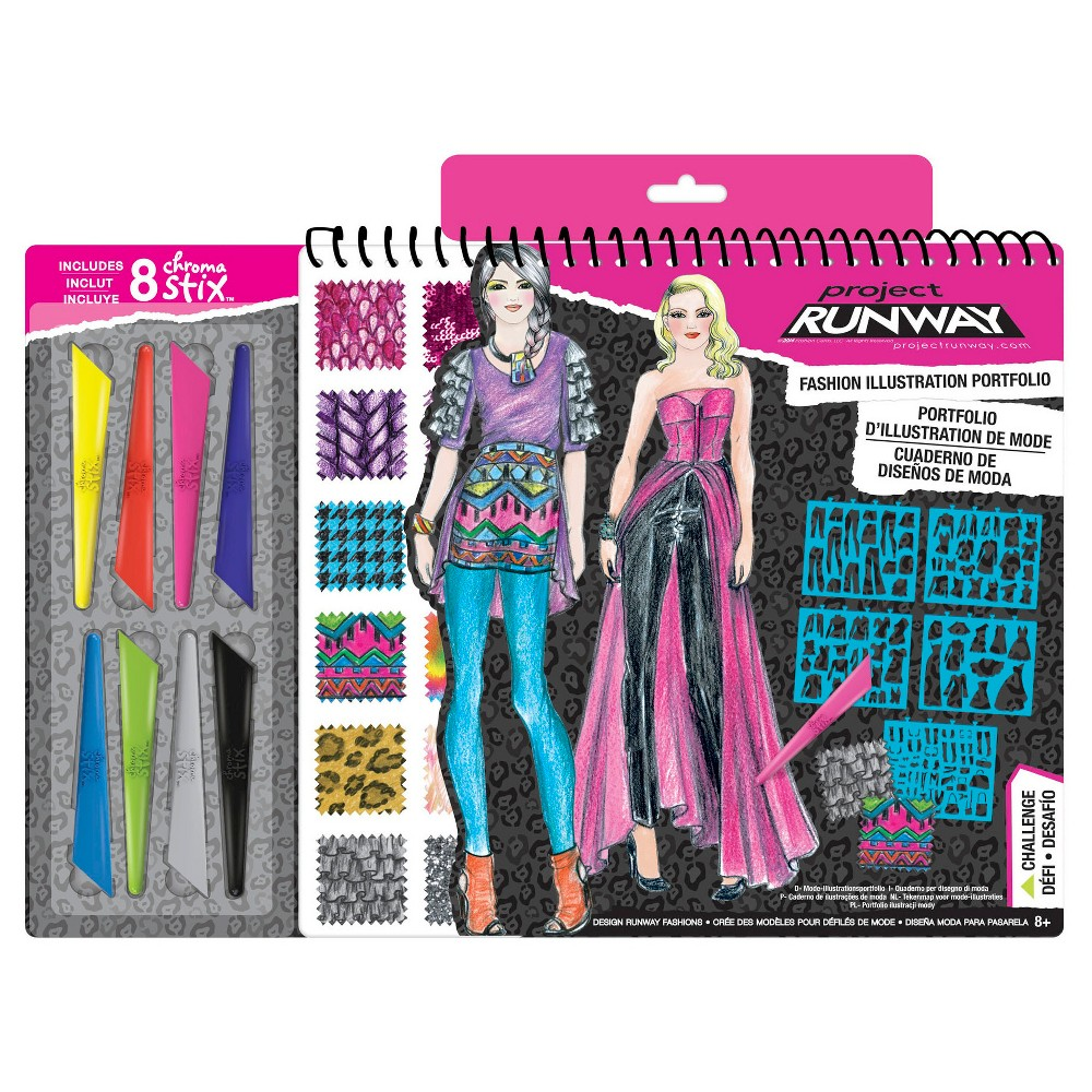 Fashion Angels Tie Dye Fashion Upc Barcode Upcitemdb Com