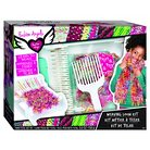 Fashion Angels Weaving Loom Kit