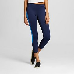 Women's Urban Capri - Mossimo Supply Co. (Juniors')