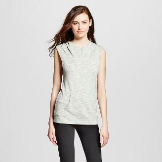 Juniors&39 Clothing : Target