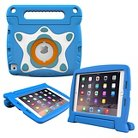 Roocase iPad Mini 4 Starglow Case - Blue