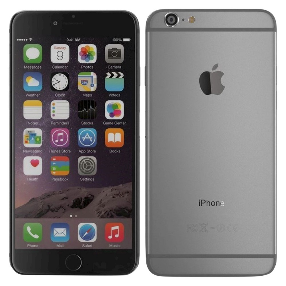 Upc 885909727384 Apple Iphone 5s 32gb Unlocked Gsm Ios Cell Phone Product Image For Factory Gray
