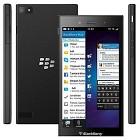 BlackBerry Z3 STJ100-2 Unlocked GSM BlackBerry OS Cell Phone - Black
