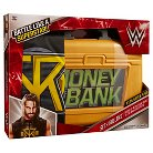 WWE $$$ in the Bank Prop