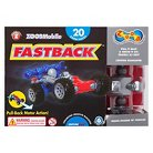 Zoob Fastback Building Sets
