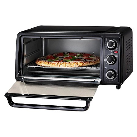 Countertop Convection Oven Target : ... page - West Bend 6-Slice Countertop Convection Toaster Oven