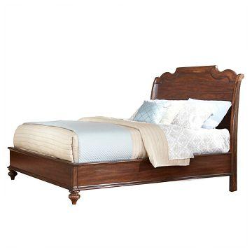 brown distressed bedroom furniture target