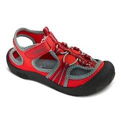 Toddler Boy Newtz  Open Water Shoe