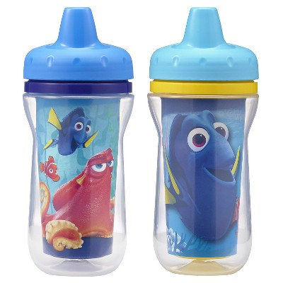 Dory Insulated 2pk Cup