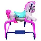 Group Sales American Classic Toy Wonder Horse Pinky Pony