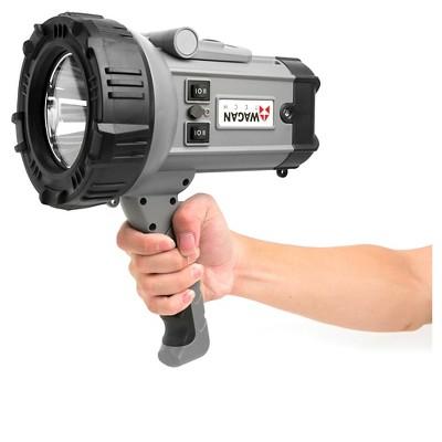 Wagan Brite-Nite 10Watt LED Spotlight Lantern