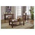 Natalie Accent Furniture Collection - Nathaniel Home