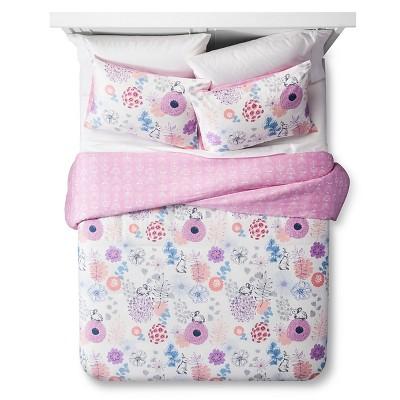 Pennybrook Duvet Set Twin 2pc Multicolor - Lolli Living™