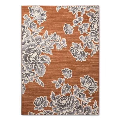 Arcadia Area Rug - Threshold™