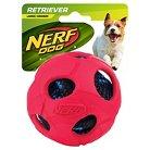 Nerf Rumble Bash Ball - Large (3.5 )