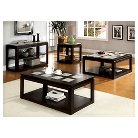 Richmond Accent Table Collection - Furniture of America