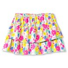Girls' Floral Print Scooter XS - Circo™