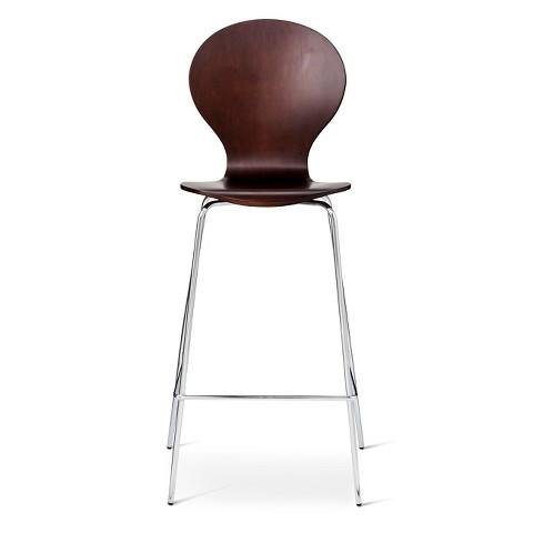 28 32 inch bar stools target folio 24 quot counter stool me
