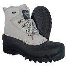 Women's Itasca™ Lutsen Winter Boots