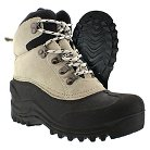 Women's Itasca™ Ice Breaker Winter Boots