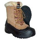 Women's Itasca™ Cedar Winter Boots