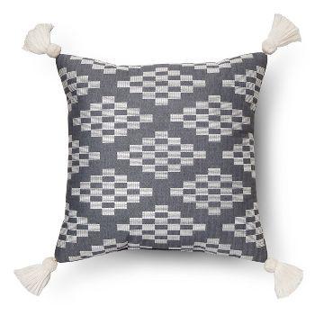 Throw Pillows Home Decor Target