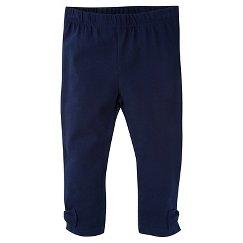 Gerber® Toddler Girls' Legging Pant - Blue
