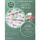 Directory of Drug Store & HBC Chains 201 ( Directory of Drug Store and HBC Chains) (Paperback)
