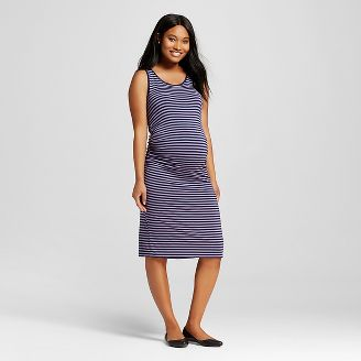 Target Belts Maternity Clothing at up to 90% off retail price! Discover over 25, brands of hugely discounted clothes, handbags, shoes and accessories at thredUP.