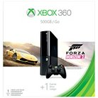 Xbox 360® 500GB Console with Forza Horizon 2