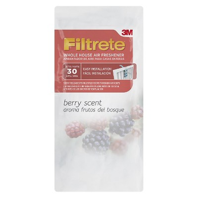 Filtrete™  Whole House Air Freshener - Mixed Berry