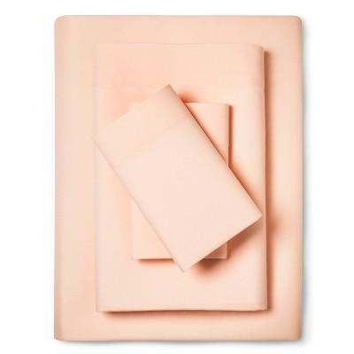 Sheet Set Coral Gables 170 QUEEN Room Essentials